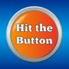 Hit Buttton